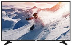 black friday tv reviews haier 49uf2500 49 inch 4k uhd tv reviews missing product reviews net