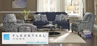living room furniture mueller furniture lake st louis