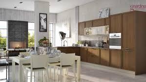 Cucine Maiullari by Best Le Fablier Cucine Prezzi Photos Ideas U0026 Design 2017