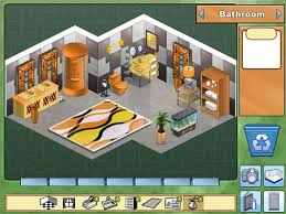 interior design games for adults interior design