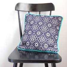 How To Make Bench Cushions Easy Best 25 Making Cushion Covers Ideas On Pinterest Making