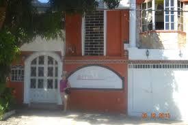 Tressa Apartment by San Salvador Genesis Adventure