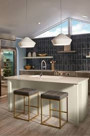 Over Cabinet Lighting For Kitchens Enchanting 25 Simple Kitchen Lighting Design Decoration Of Simple