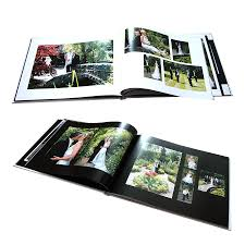 wedding album printing prints frames albums frame the day wirral