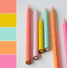 Color And Paint 168 Best Color It Images On Pinterest Colors Home And Wall Colors