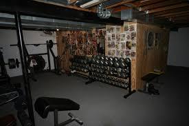 inspirational garage gyms u0026 ideas gallery pg 7 garage gyms