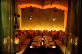 best private dining rooms nyc judul blog