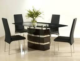 dining chairs dining chairs casters dining chair stunning
