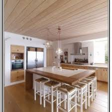 how to install kitchen island install kitchen island simple kitchen island collage with install