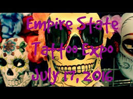 62 best ny empire state tattoo expo images on pinterest empire