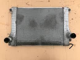 lexus is220d turbo problems 2005 2013 lexus is220 turbo diesel intercooler radiator inter cooler