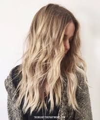 611 best thebeautydepartment com images on pinterest hairstyles