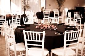 event decor company in leicestershire decorative hire hitched