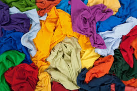 blue seed from cotton seed to blue jeans u2026how the apparel industry is