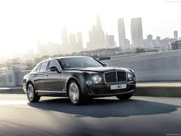 bentley mulsanne speed black bentley mulsanne speed 2015 pictures information u0026 specs