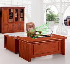 Colorful Desk Accessories Office Desk Pretty Desk Accessories Colorful Desk Accessories
