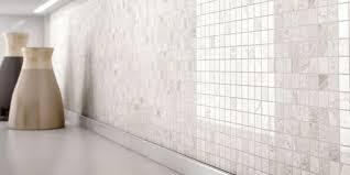 backsplash tiles trini tile