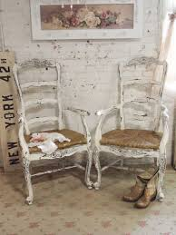 shabby chic chairs melbourne tags chabby chic chairs dining