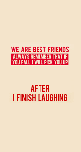 Myhotcomments Love Quotes by 70 Best Friendship Quotes Images On Pinterest Bff Quotes