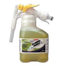 lysol foaming bathroom cleaner msds fleming chemical co