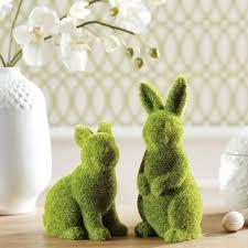 bunnies for easter rabbit rabbit entertaining for easter reviving charm