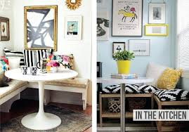 how to decorate a corner how to decorate a corner in a living room featured image of