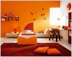 gorgeous 40 asian paints interior living room colour combinations