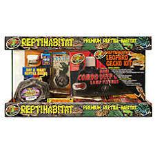 reptile terrariums reptile tanks u0026 housing petsmart