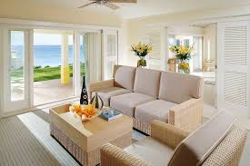 Cottage Livingrooms Representation Of Welcome Spring Try These Tips To Make Your