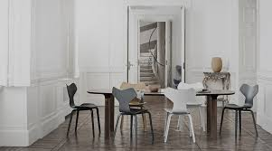 Dining Room Sets With Fabric Chairs Mix U0026 Match Dining Sets How To Mix Tables U0026 Chairs At Lumens Com