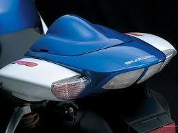 100 gsxr 750 repair manual 1991 suzuki gsx r 750 motorcycle