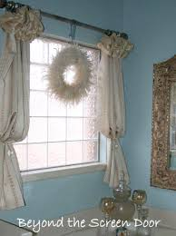 bathroom curtains ideas bathroom window covering ideas large size of treatments for small