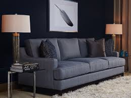 Leons Furniture Kitchener Home Brentwood Classics