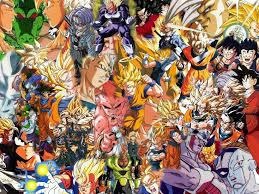 603 dragon ball hd wallpapers backgrounds 2240x1400 3211 19 kb