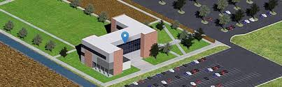 visit cwi college of western idaho
