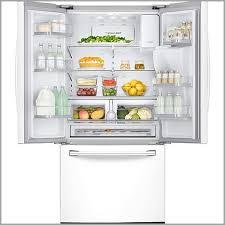 Samsung French Door Refrigerator Cu Ft - samsung french door refrigerator buy samsung 26 cu ft french