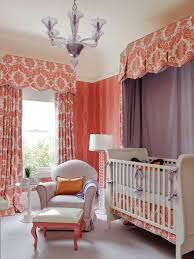 girls bedroom ideas teen with pink and red bed cover cute