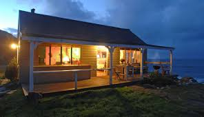 Luxury Cottages Cornwall by Cottages Cornwall Luxury Anadoliva Com