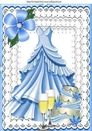 162 best 3d wedding images on pinterest 3d cards card making