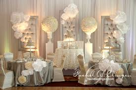 wedding backdrop rental toronto 72 best table decor images on tables