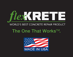 Concrete Step Resurfacing Products by About Flexkrete U003e Best Concrete Repair Materialbest Concrete
