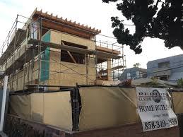 redline home builders custom construction building mission beach
