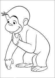 scooby doo coloring pages online treecko coloring pages turtwig coloring page with treecko