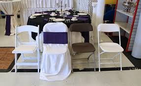 wedding rental equipment grand rental sheboygan l weddings and tables chairs