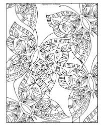 butterfly coloring pages 272 best butterfly coloring pages images on pinterest coloring