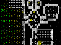 Bedroom Design Dwarf Fortress Dwarf Fortress The Amazing World Of Don Dueck