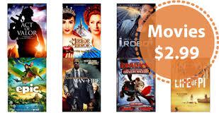 best buy blu ray movie sale for 2 99 coupons 4 utah