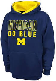 u of m hoodie hoodies i want pinterest hoodie and clothes