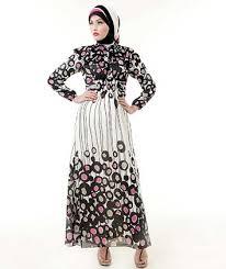 Baju Muslim Wanita baju muslim wanita ros fashion
