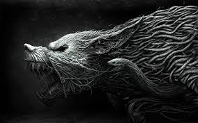 imagenes de fondo de pantalla lobos fondos de escritorio de hombres lobos wallpapers de hombres lobo